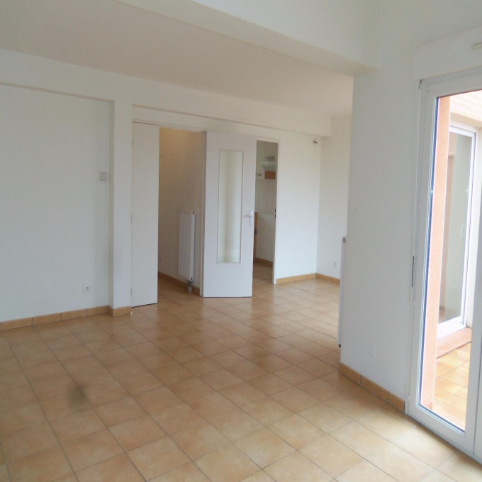 Offres de location Maisons / Villas Balma (31130)