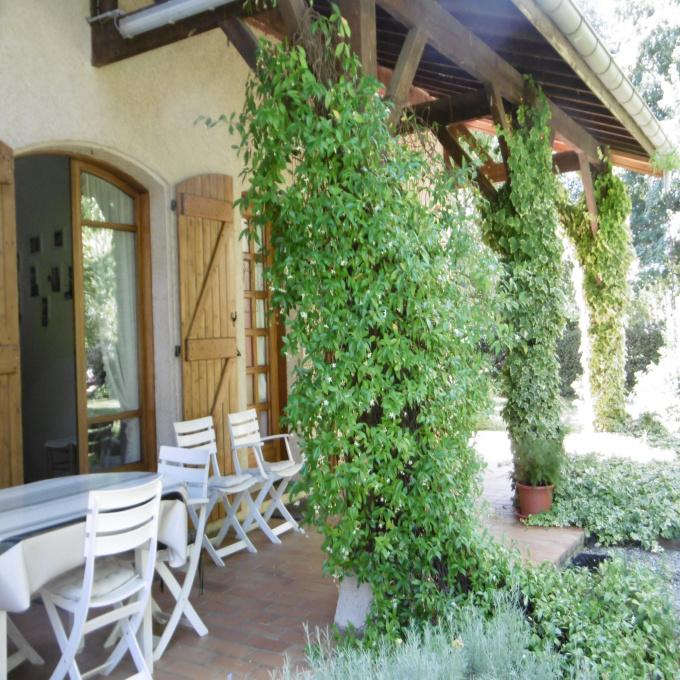Offres de vente Maisons / Villas Plaisance-du-Touch (31830)