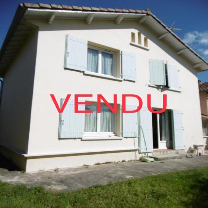 Offres de vente Maisons / Villas Toulouse (31200)