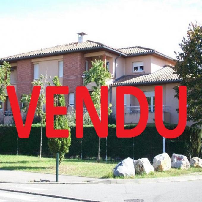 Offres de vente Appartements Toulouse (31100)