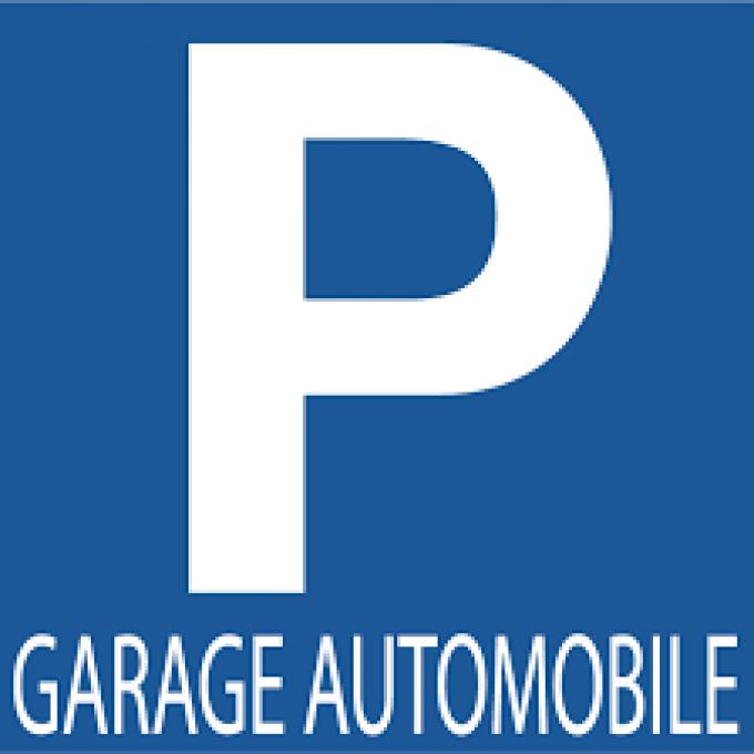 Offres de vente Garage Toulouse (31500)