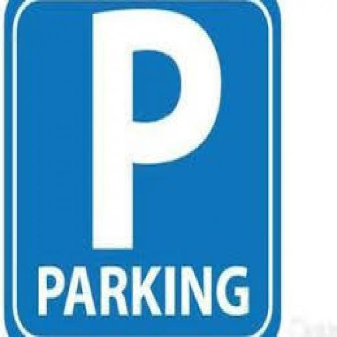 Offres de location Parking Toulouse (31000)