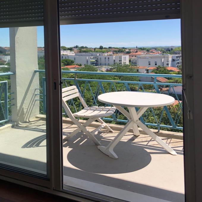 Offres de location Studio Toulouse (31500)
