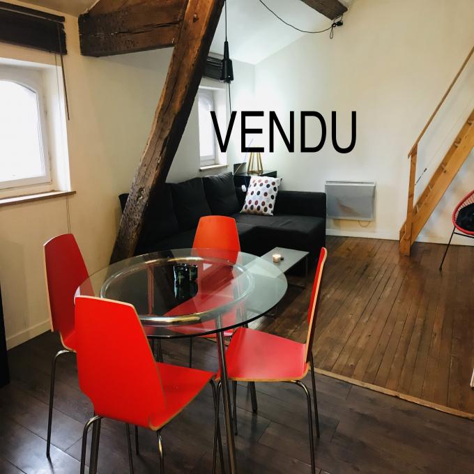 Offres de vente Appartements Toulouse (31000)