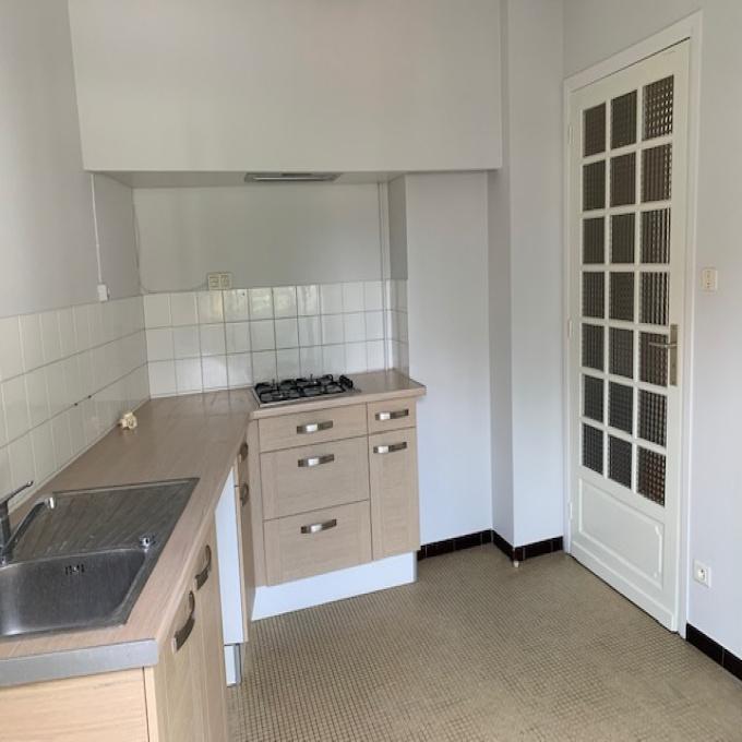 Offres de location Appartements Toulouse (31000)