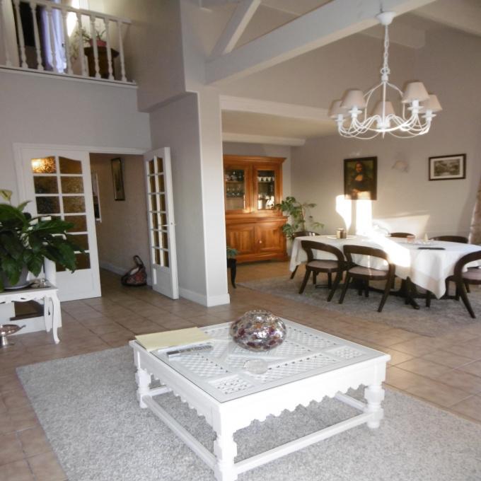 Offres de vente Maisons / Villas Castres (81100)