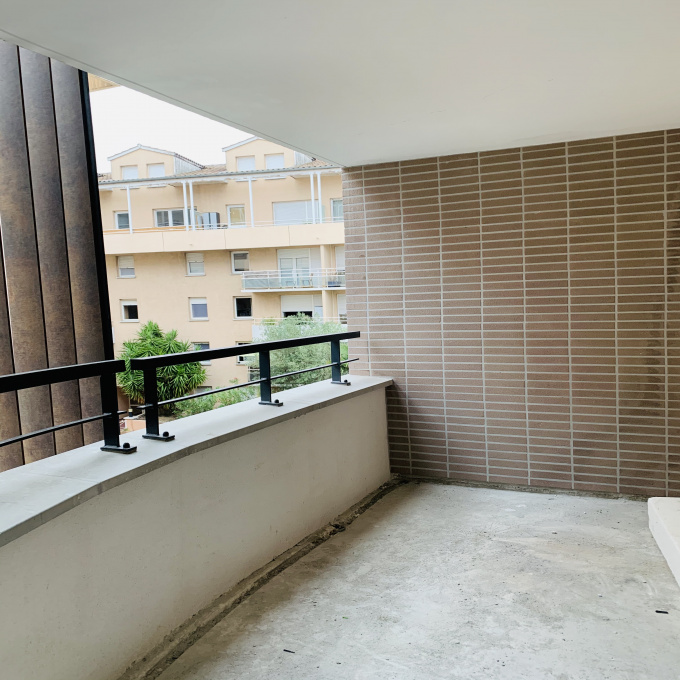 Offres de vente Appartements Toulouse (31500)