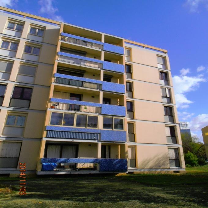Offres de location Appartements Toulouse (31300)