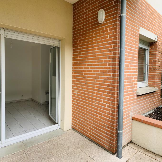 Offres de vente Appartements Toulouse (31200)