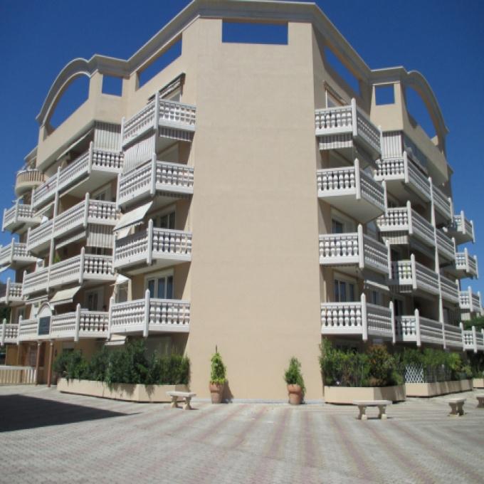 Offres de vente Appartements Hyères (83400)