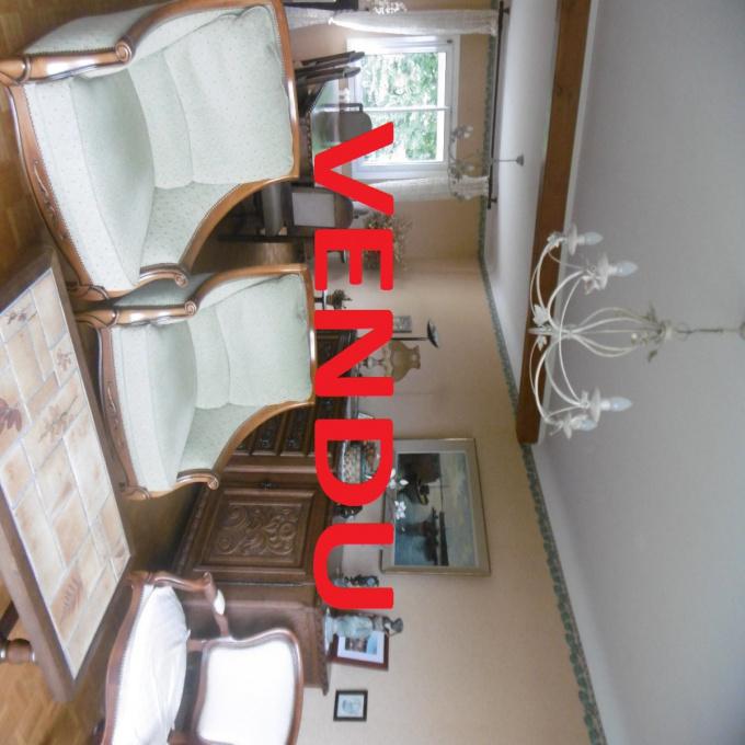 Offres de vente Maisons / Villas Toulouse (31500)