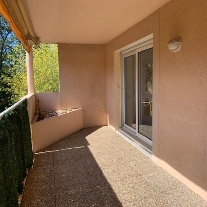 Offres de location Appartements Toulouse (31400)