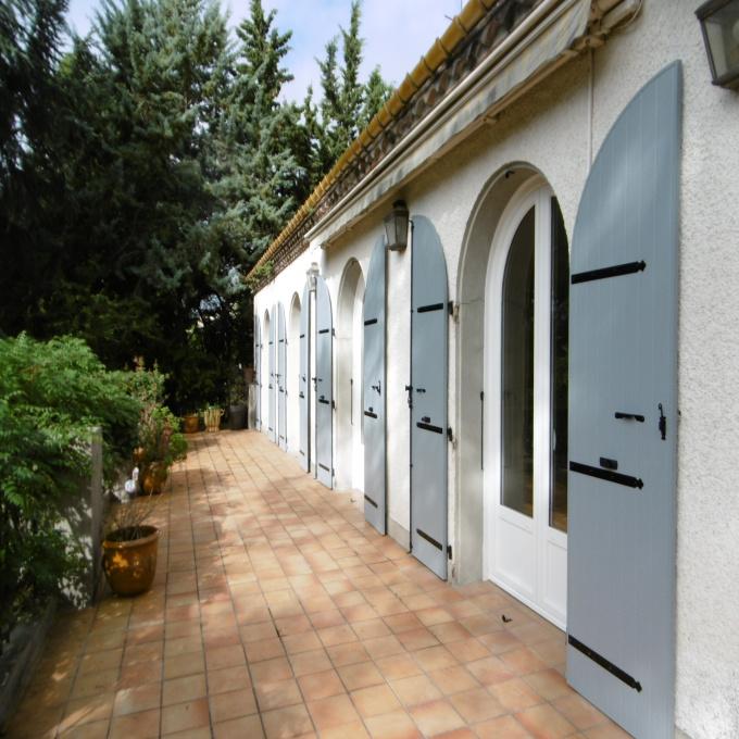 Offres de location Maisons / Villas Carcassonne (11000)