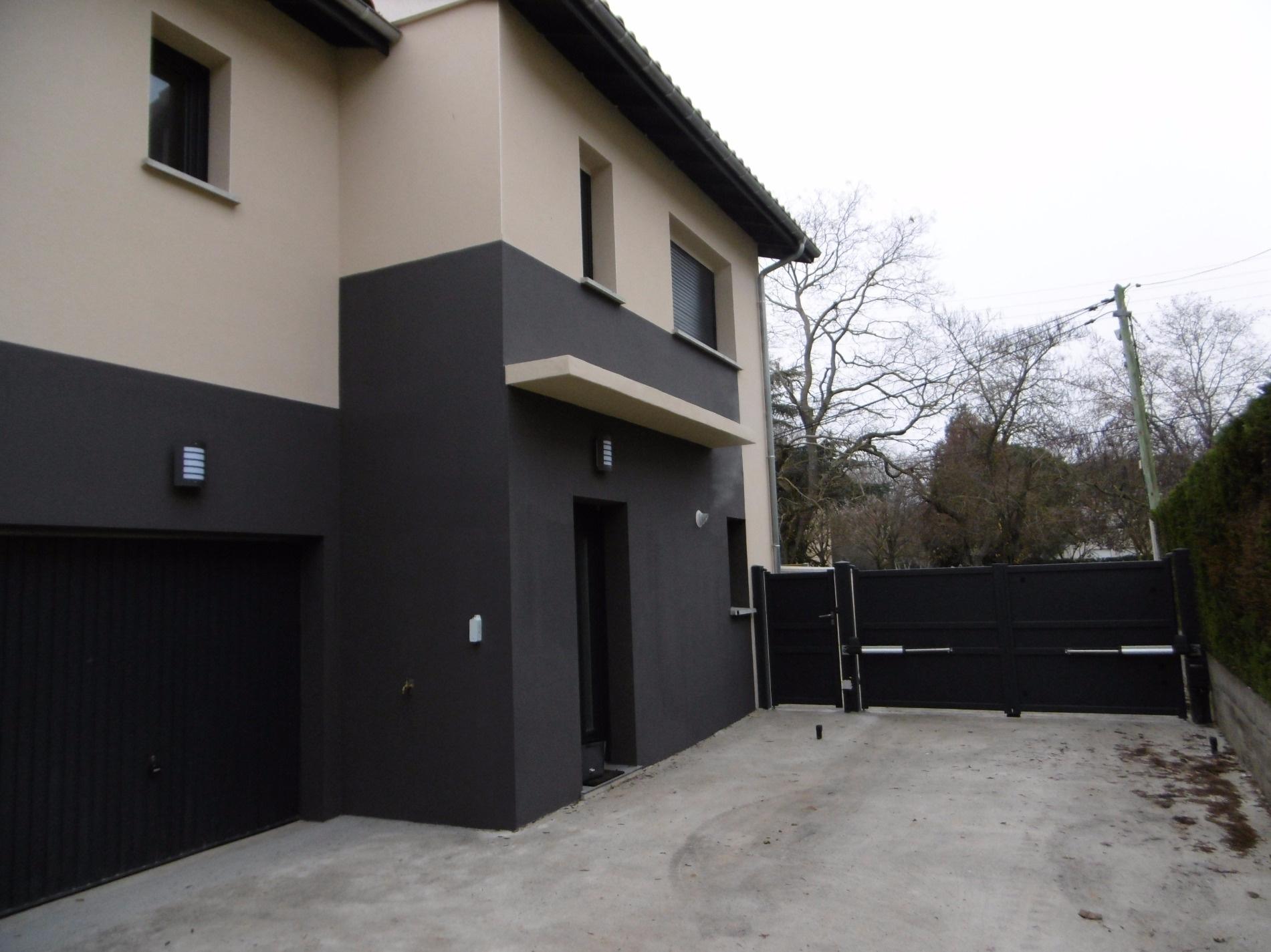 Vente appartement toulouse 31400 maisons et villas for Acheter maison toulouse